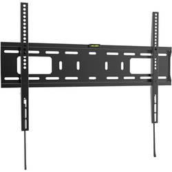 TV-vægbeslag LogiLink BP0017 94,0 cm (37) - 177,8 cm (70) Ubevægelig Sort