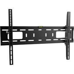 LogiLink BP0018 TV stenski nosilec 94,0 cm (37) - 177,8 cm (70) Možnost nagiba