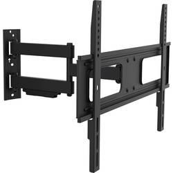 TV-stensko stojalo 94,0 cm (37) - 177,8 cm (70) z možnostjo nagiba+vrtljivo LogiLink BP0019