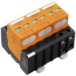 Zaštita od prenapona za razvodni ormar VPU I 3 280V/25KA 2062940000 Weidmüller 25 kA