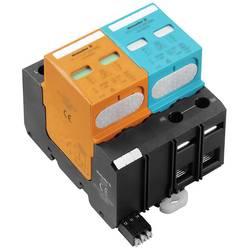 Zaštita od prenapona za razvodni ormar VPU I 1+1 R 280V/25KA 2063040000 Weidmüller 100 kA