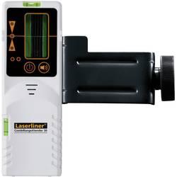Laserski prijamnik za križnolinijski laser Laserliner CombiRange eXtender CRX 40 kalibriran prema tvorničkim standardima