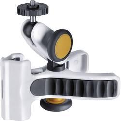 Stezni držač Laserliner FlexClamp 090.133A 1/4 pogodan za Laserliner