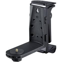 Zidni i stropni adapter Laserliner 036.25 1/4 pogodan za Laserliner