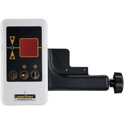 laserski prijamnik za križno-linijski laser Laserliner RangeXtender® RX 40 Mag. 033.40 Prikladno za laserliner