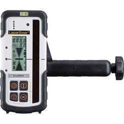 vrsta uređaja za niveliranje Laserliner SensoMaster 400-set 028.80 Prikladno za laserliner