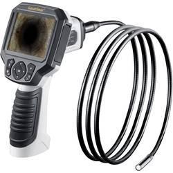 Inspekcijska kamera Laserliner 082.254A promjer sonde: 9 mm dužina sonde: 2 m indikator prazne baterije, funkcija slike, rotacij