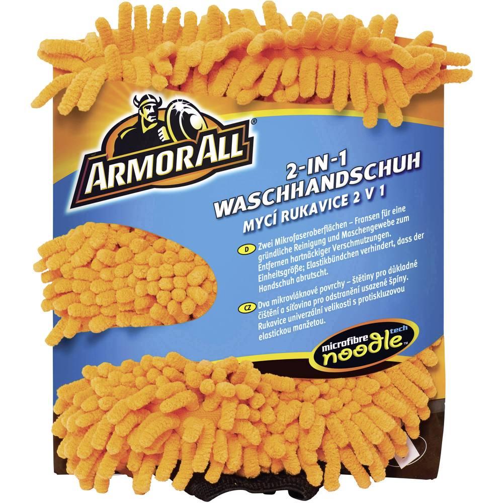 2in1 rokavice za pranje vozila ArmorAll GAA40057GC 1 kos
