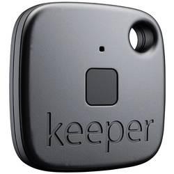 Pretraživač ključa Gigaset Keeper S30852-H2755-R101