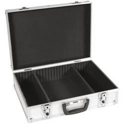 Univerzalni kovček za orodje, brez vsebine Velleman 1819 1819 (D x Š x V) 125 x 425 x 305 mm