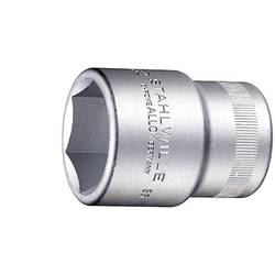 Vanjski šesterokutni nasadni ključ 24 mm 3/4 (20 mm) dimenzija proizvoda, dužina 51 mm Stahlwille 05010024