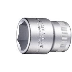Vanjski šesterokutni nasadni ključ 32 mm 3/4 (20 mm) dimenzija proizvoda, dužina 58 mm Stahlwille 05010032