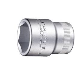 Vanjski šesterokutni nasadni ključ 60 mm 3/4 (20 mm) dimenzija proizvoda, dužina 80 mm Stahlwille 05010060
