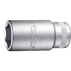 Vanjski šesterokutni nasadni ključ 24 mm 3/4 (20 mm) dimenzija proizvoda, dužina 90 mm Stahlwille 05020024