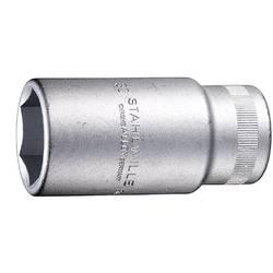 Vanjski šesterokutni nasadni ključ 30 mm 3/4 (20 mm) dimenzija proizvoda, dužina 90 mm Stahlwille 05020030