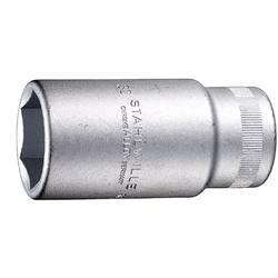 Vanjski šesterokutni nasadni ključ 32 mm 3/4 (20 mm) dimenzija proizvoda, dužina 90 mm Stahlwille 05020032