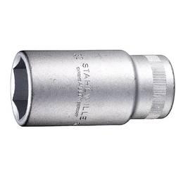 Vanjski šesterokutni nasadni ključ 36 mm 3/4 (20 mm) dimenzija proizvoda, dužina 90 mm Stahlwille 05020036