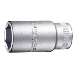 Vanjski šesterokutni nasadni ključ 41 mm 3/4 (20 mm) dimenzija proizvoda, dužina 90 mm Stahlwille 05020041