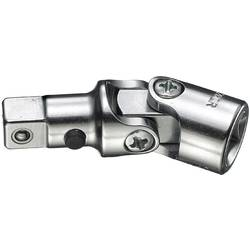 Kardanski zglob (odvijač) 3/8 (10 mm) pogon 3/8 (10 mm) 60 mm Stahlwille QuickRelease 12021000