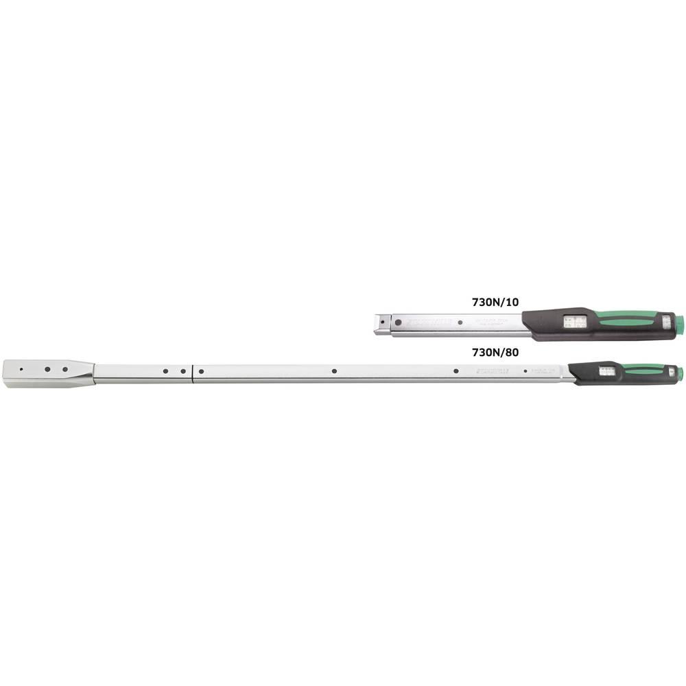 Moment ključ za umetanje alata Stahlwille MANOSKOP 50181065