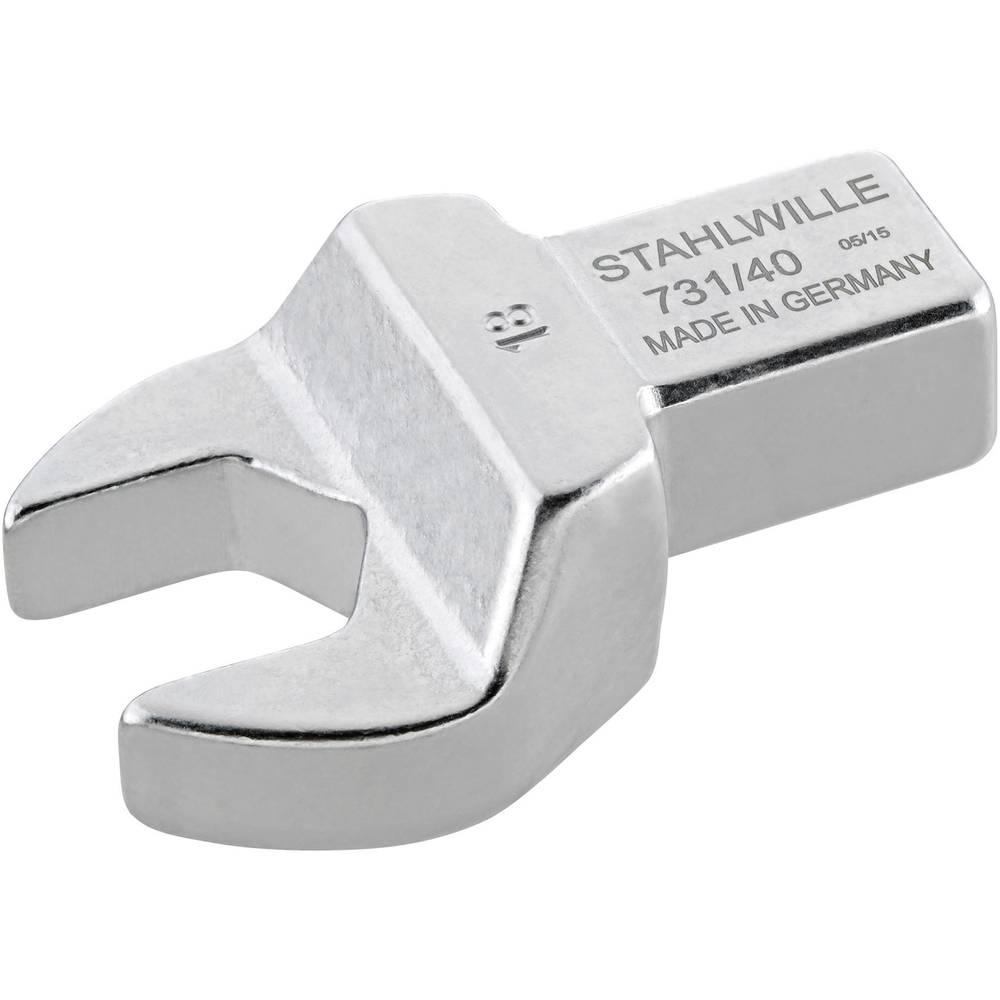 Stahlwille 58214032 Alat za usta 32 mm za 14x18 mm