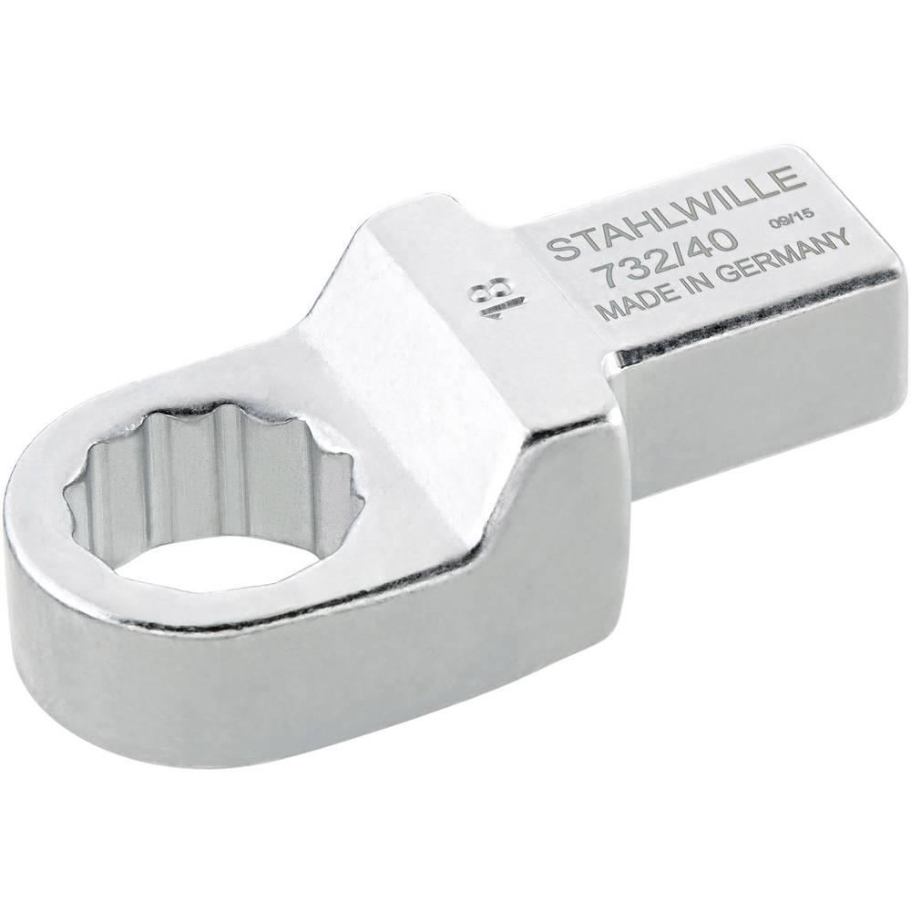 Stahlwille 58224017