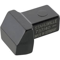 Stahlwille 58270040 Alat za zavarivanje 14x18 mm