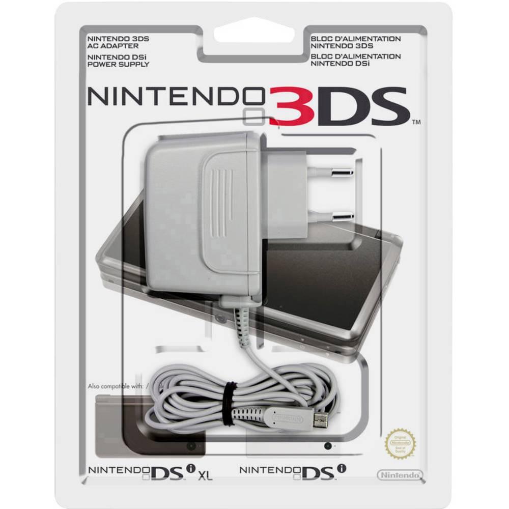 Nintendo Nintendo® 3DS, Nintendo® DSi napajalnik za DSi/3DS