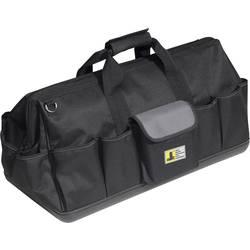 Univerzalna torbica za orodje, brez vsebine Allit 479210 479210 (D x Š x V) 600 x 300 x 290 mm