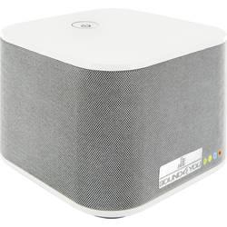 Schwaiger HAS110 WiFi-högtalare
