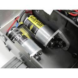 Carson Modellsport 500907106 motor z menjalnikom 1 kos