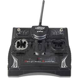 Carson Modellsport 500907195 plošča ročice menjalnika 1 kos
