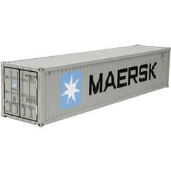 Tamiya 56516 40 ft. Maersk 1:14 posoda 1 kos
