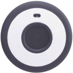 Bežični gumb za hitne slučajeve Honeywell evohome TCPA1BS