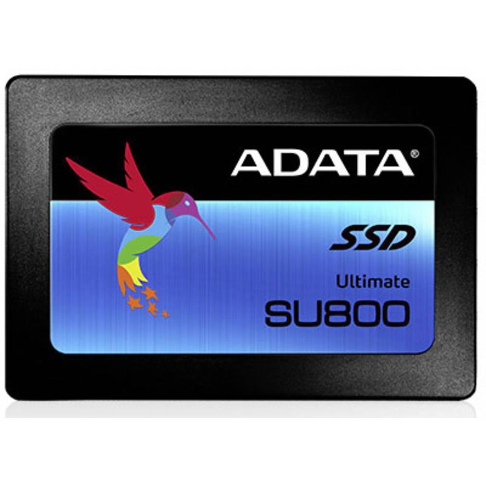 Unutarnji SSD tvrdi disk 6.35 cm (2.5