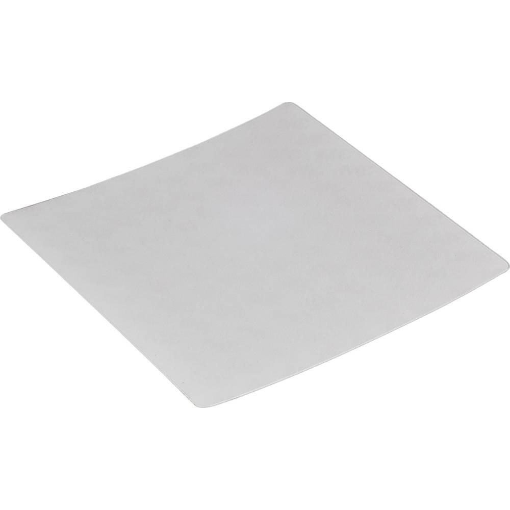 renkforce lepljiva folija 30x30 cm universal, kürzbar