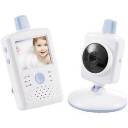 Switel BCF867 elektronska varuška s kamero digitalni 2.4 GHz