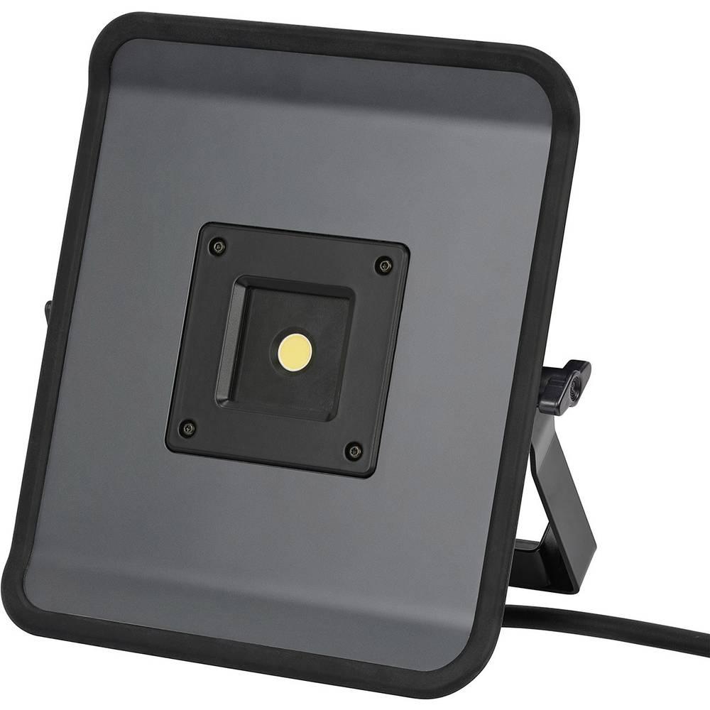Kompaktna LED svetilka ML CN 150 1S V2 Brennenstuhl 1171330512