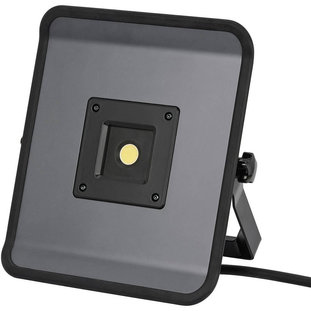 Kompaktna LED svetilka ML CN 130 1S V2 Brennenstuhl 1171330312