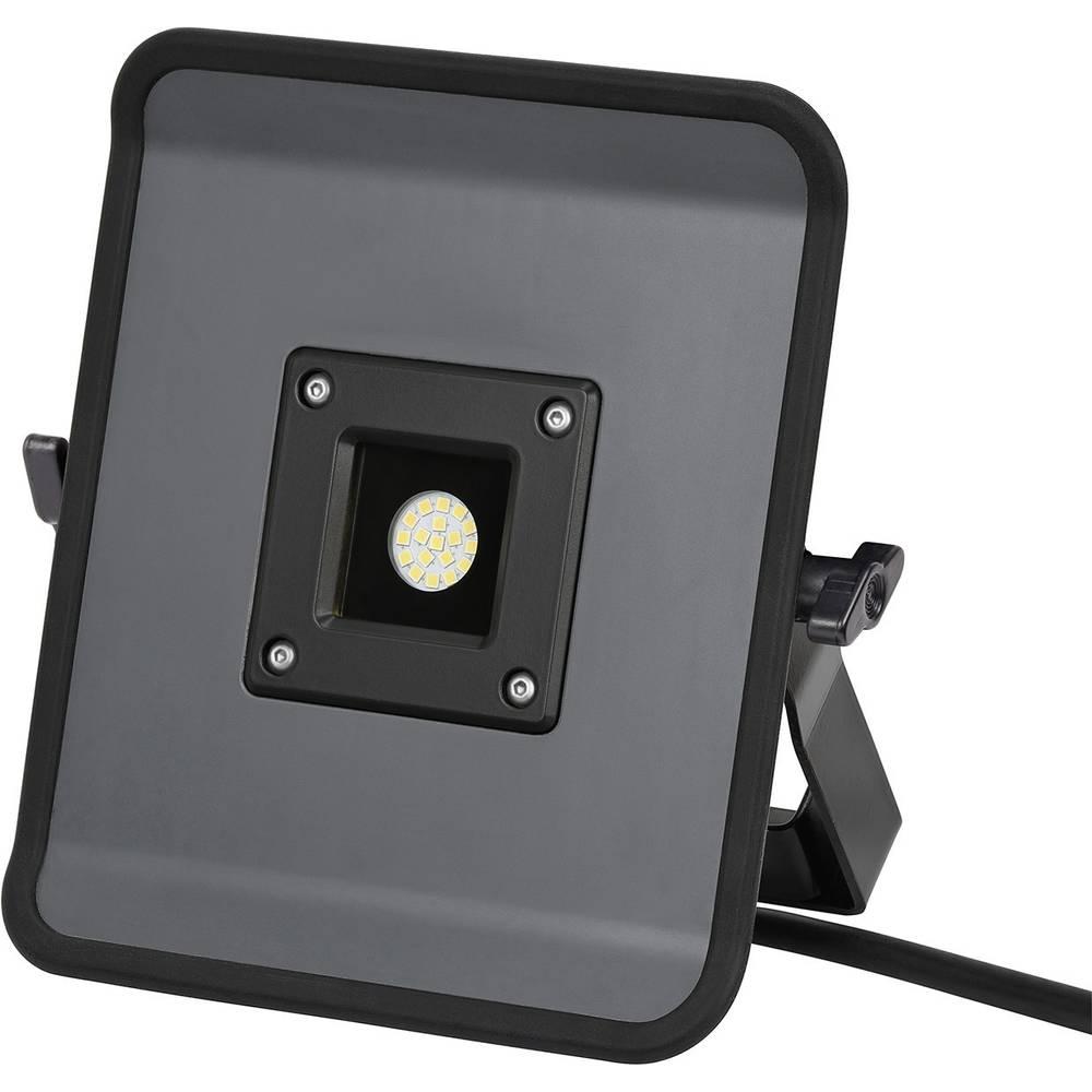 Kompaktna LED svetilka ML SN 4005 V2 Brennenstuhl 1171330211