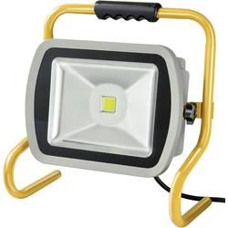 Prenosna Chip-LED svetilka ML CN 180 V2 Brennenstuhl 1171250823