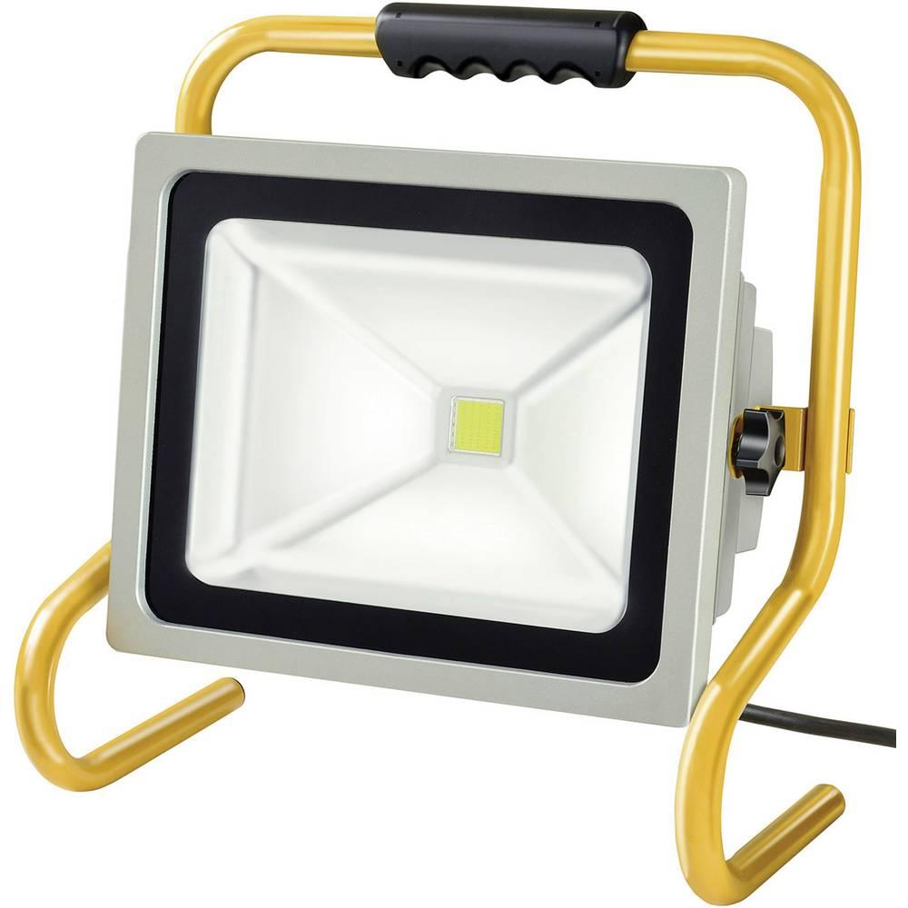 Prenosna Chip-LED svetilka ML CN 150 V2 Brennenstuhl 1171250523