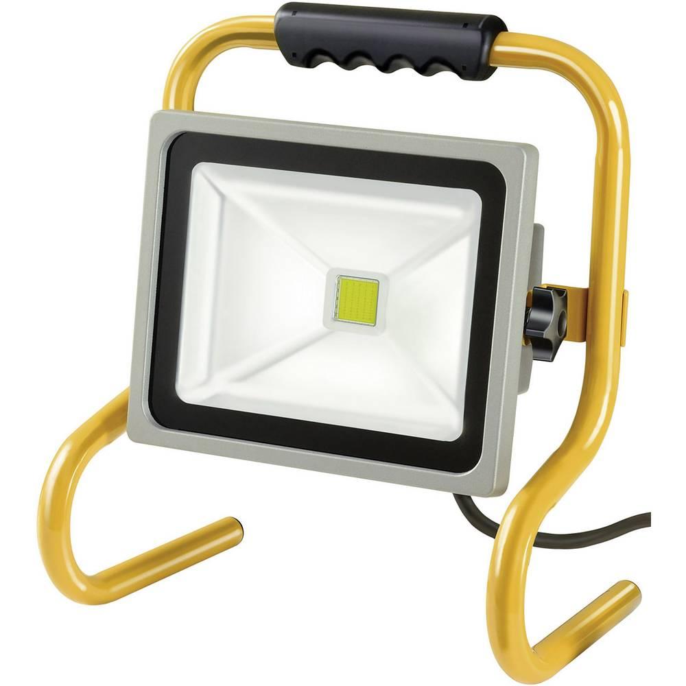 Prenosna Chip-LED svetilka ML CN 130 SK II V2 Brennenstuhl 1171250325
