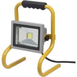 Prenosna Chip-LED svetilka ML CN 120 V2 Brennenstuhl 1171250223