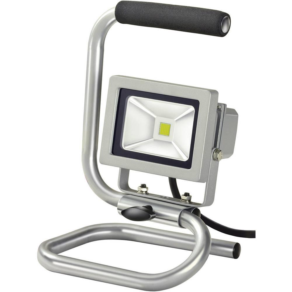 Prenosna Chip-LED svetilka ML CN 110 V2 Brennenstuhl 1171250123