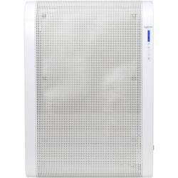 Infrardeči grelnik 20 m bele barve Sygonix FV1120