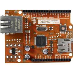 Iduino ST1044 Pogodno za: Arduino