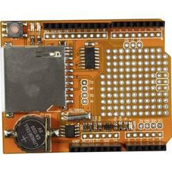Iduino ST-1046 Pogodno za: Arduino
