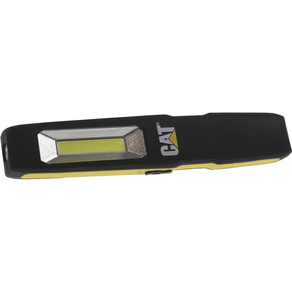 LED Arbejdslys Batteridrevet CAT CT1205