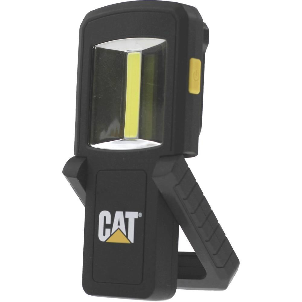 LED radna svjetiljka, na baterije CAT CT3510